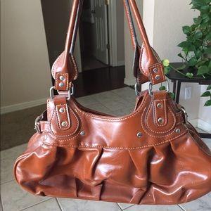 Excellent condition handbag